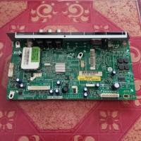 MB / Mainboard / Mesin TV LCD LED FUJITEC 29LE1CFH