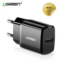 UGREEN Charger USB 1 Port 2.1A - FJ-SW26