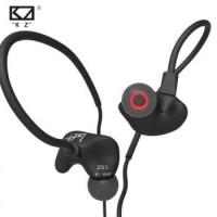 Knowledge Zenith Earphone Sport dengan Mic - KZ-ZS3