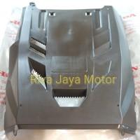 Cover Dek Bawah Kolong Beat FI Esp K81, Beat Street Original Honda