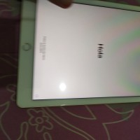 iPad Pro 9.7 inch 128 GB WiFi + Cell second