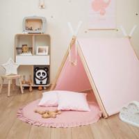 Karpet Anak Playmat Soft Tatakan Bayi G41