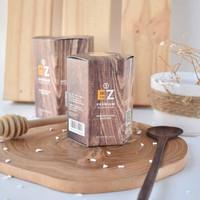 EZ Premium Trigona Honey 140 Gr