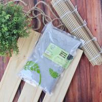 Lingkar Organik Tepung Beras MPASI Hitam 500 Gr