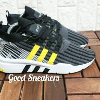 Jual Adidas Nmd R1 LV Black Limited DKI Jakarta yellowshop12 | Tokopedia