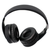 REXUS Headset M1 Black