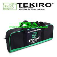TOOL BAG TERPAL TEKIRO ST-BA1073