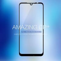 Tempered Glass Full Cover XiaoMi RedMi Note 7/Pro NILLKIN Amazing CP+