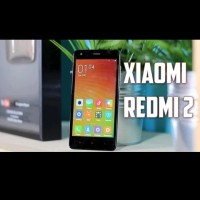 HP XIOMI REDMI 2 ORIGINAL
