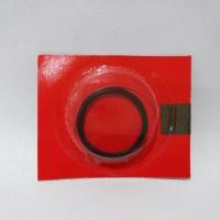 Seal Pully Beat, Beat Fi, Vario 110 Fi 91211-GFC-771 Genuine Astra