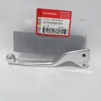 Handle Rem Kiri Beat Fi, Beat Esp 53178-K25-910 Genuine Astra Honda