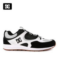 Sepatu DC Pria Kalis Sneakers Kasual Multi Original