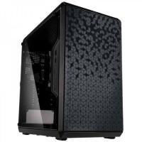 Komputer PC desktop gaming/rendering (RX-460,8gb Ram,SSD,I5)