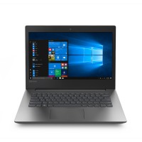 Lenovo Ideapad 330 14AST 5TID E2 9000 Win10 4GB 500GB AMD Integrated R