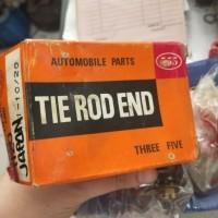Tie rod end mitsubishi colt T120 lama / bagong