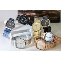 HP-2013 jam tangan wanita HUSH PUPPIES SEGI