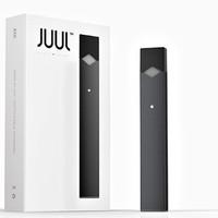 Juul Basic Kit