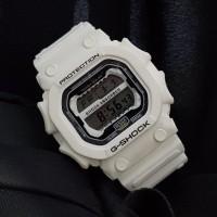 TERMURAH jam tangan pria/cowok casio G shock harga murah terbaru !!