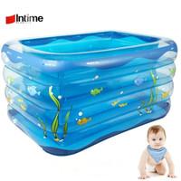 Kolam Khusus Anak Kolam Baby Spa Nyaman Praktis Bathup Kolam Bayi