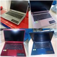 Jual Notebook Core I5 di DKI Jakarta - Harga Terbaru 2019 | Tokopedia
