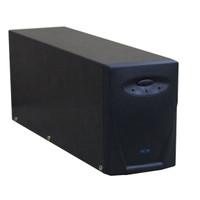 ICA UPS CP 1400 - 1400 VA - 700W