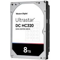 Western Digital Ultrastar 8TB DC HC320 7200 RPM 3.5 Inch