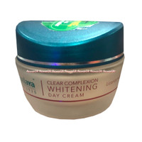 Himalaya Clear Complexion Whitening Day Cream 50gr