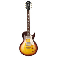Cort Cr250 VB Gitar Elektrik