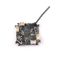 Crazybee F4 PRO Flight Controller with FrSky Receiver