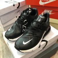 Jual Sepatu Nike 270 di DKI Jakarta Harga Terbaru 2019