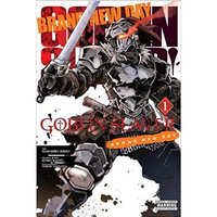 Goblin Slayer: Brand New Day, Vol. 1