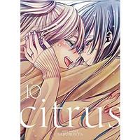 Citrus Vol. 10