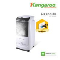 Kangaroo KG50F09 Air Cooler-Penyejuk Ruangan-Pendingin Ruangan