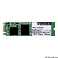 SSD TEAM 256GB M2 RESMI GARANSI 3 TAHUN