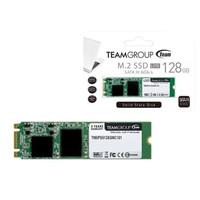 SSD TEAM 128GB M2 RESMI GARANSI 3 TAHUN