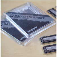 RAM Crucial Ballistix Sport LT DDR4 8GB (2x4GB) KIT 2666Mhz