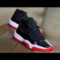 Seoatu Sneakers Nike Jordan Basket Runnig for Man