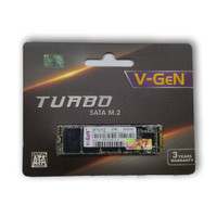 Solid State Drive V-GeN 1TB SATA M.2 (SSD VGEN M2)