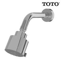 Toto shower mandi - wall shower TX438SEM