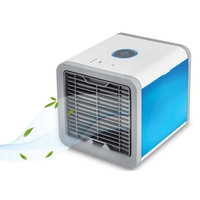 Kipas Cooler Mini Arctic Air Conditioner 8W - AA-MC4