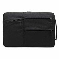 Tas Shockproof Cover Sleeve Case Laptop 15 inch / Tablet / Macbook Pro