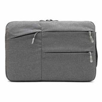 Tas Shockproof Cover Sleeve Case Laptop 13 inch / Tablet / Macbook Pro