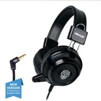 Rexus F26M / F26 M - Professional Headset Gaming Rx-F26M Vonix
