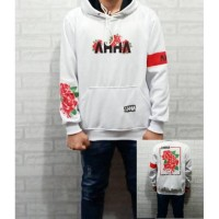 Jaket_sweater AHHA BEST SELLER