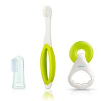 Kidsme Oral Care Set