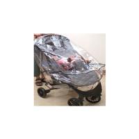 Violi Rain Cover Stroller Violi DRIVE