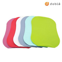 Doble Non Scratch Cutting Board LARGE