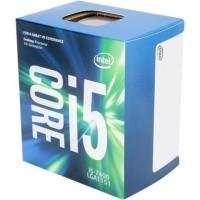 Prossesor i5 7400 3.5ghz