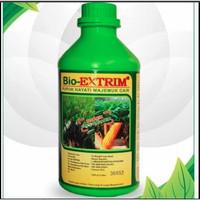 Bio Extrim - pupuk