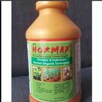 Hormax Hormon ZPT